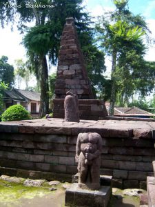 candi sukuh, sukuh temple indonesiacandi sukuh, sukuh temple indonesia