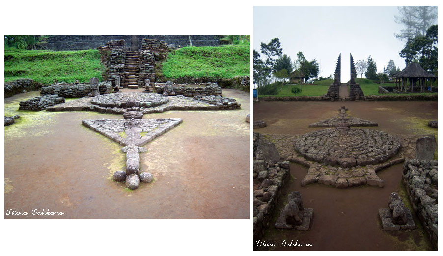 candi ceto, candi cetho, candi cetha, ceto temple indonesia