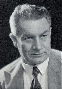 Wolff Schoemaker