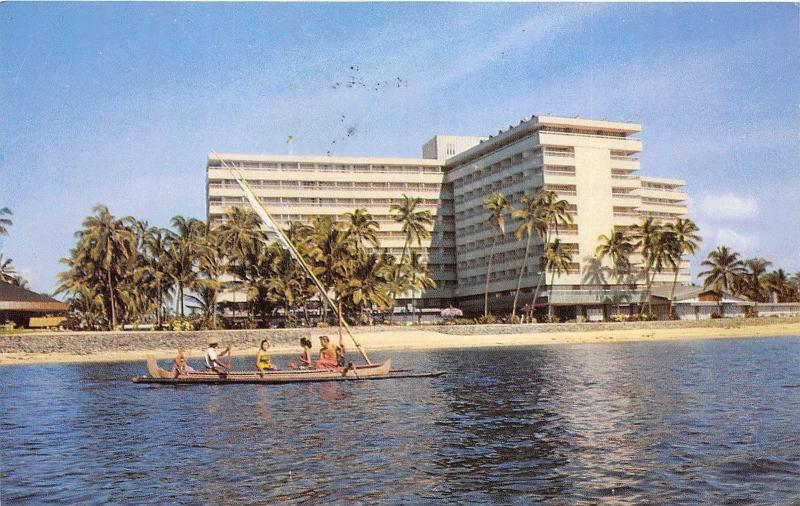 Bali Beach Intercontinental, bali beach hotel, inna grand bali beach hotel