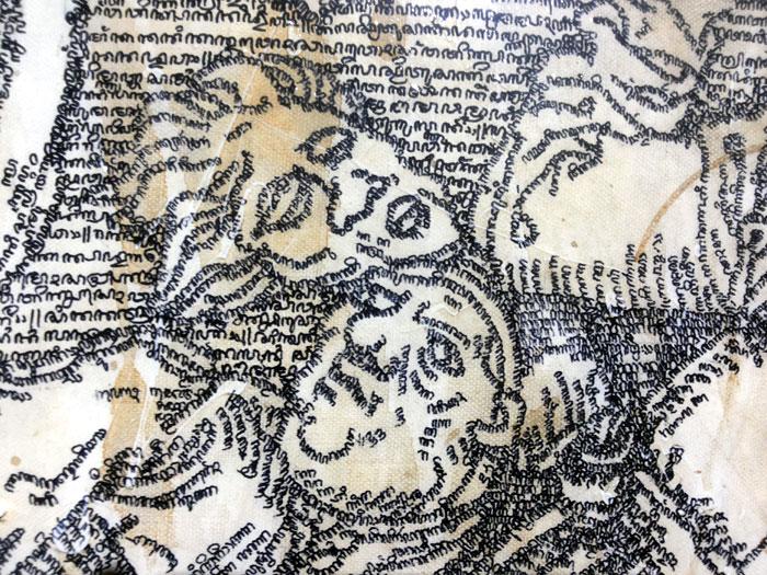 lukisan EDDY SUSANTO, seniman EDDY SUSANTO, pelukis EDDY SUSANTO