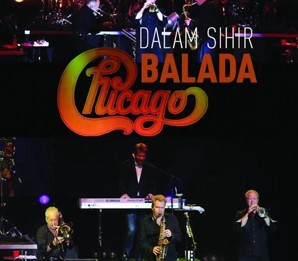 konser chicago