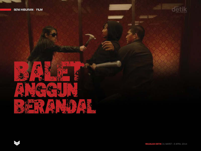 the raid 2 berandal, the raid movie