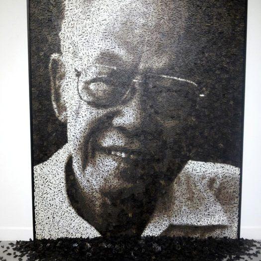 lukisan EDDY SUSANTO, pelukis EDDY SUSANTO, seniman Eddy Susanto