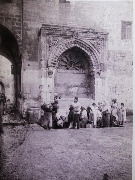 Suleyman Gunduz, jerusalem, yerusalem, al quds, Suleyman Gunduz photography, photographer Suleyman Gunduz