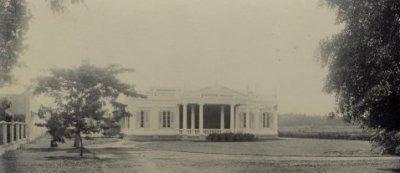 proefstation-oost-java-1915-kitlv