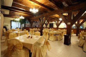 Restoran Raja Kuring