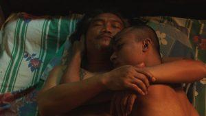 kucumbu tubuh indahku, garin nugroho, film kucumbu tubuh indahku, memories of my body