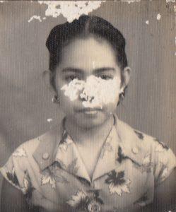 foto lama sumenep, foto kuno sumenep, pramuka sumenep